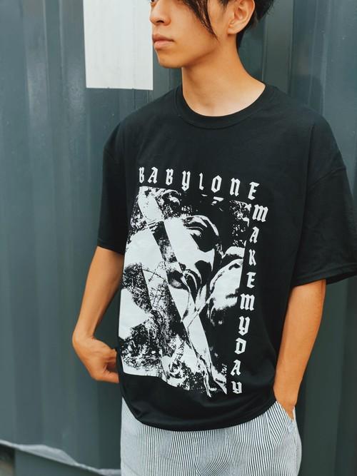 Babylon Tour T