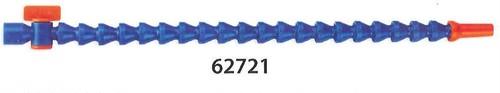 """62721 汎用クーラントホース 1/4"""" 33cmホースキット"""