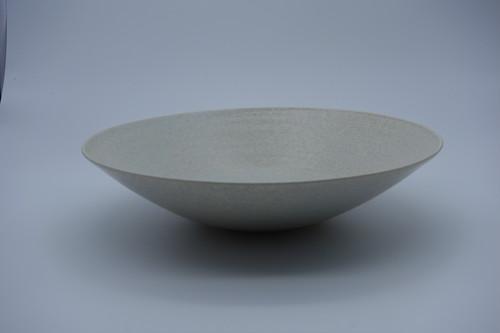 一柳京子 鉢