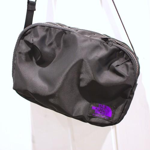 THE NORTH FACE PURPLE LABEL LIMONTA Nylon Shoulder Bag