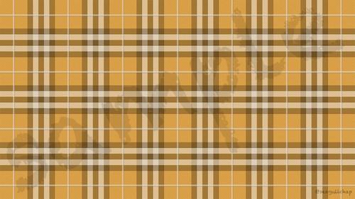 31-b-2 1280 x 720 pixel (jpg)