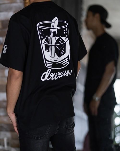 - 8ple jeans - designer's series USA cotton Tshirt[821s-4]