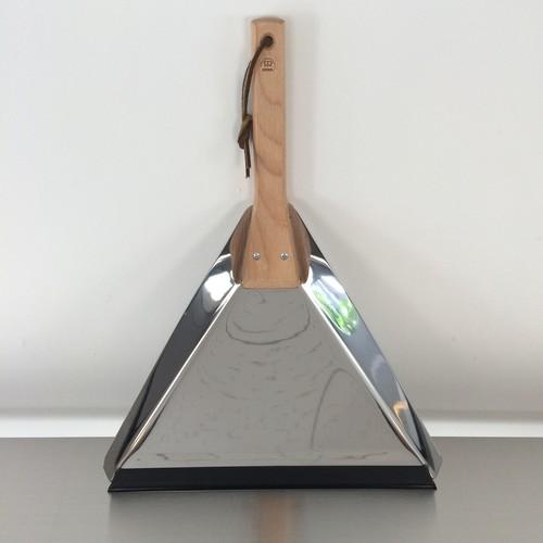Redecker  / dust pan