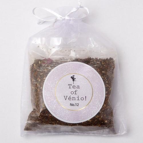 Tea of Vénio!№12 詰替え用