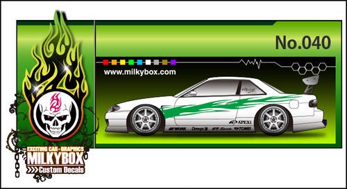 vinyl-graphics 040