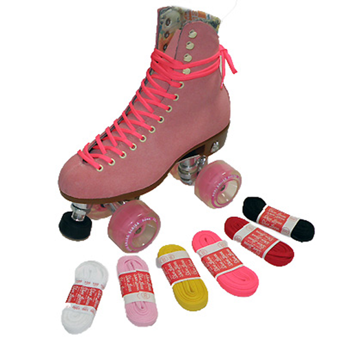 Skate Laces 254cm(100 inch)