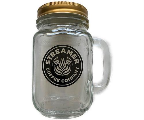 ジャーマグカップ