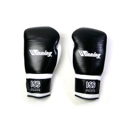 Winning® x 100A 16oz BOXING GLOVE