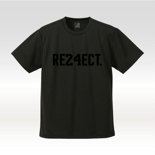 リスペクト 'RE24ECT' -Black Label-