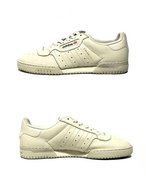 Yeezy Power Phase