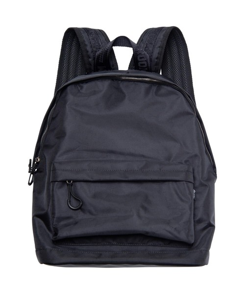 LOGO TAPE BACKPACK[REB031]