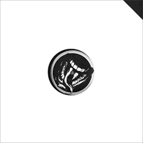 """【再入荷/12""""】BLACK TONGUE - THREE / FOUR / FIVE"""