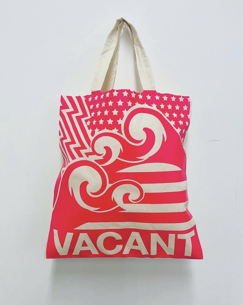 Get over SALE★復刻 A4eco-tote PK