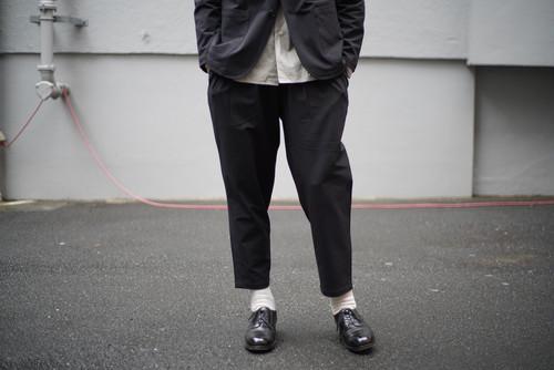 MOUNTAIN EQUIPMENT / Tech Pants