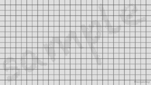26-z1-6 7680 × 4320 pixel (png)