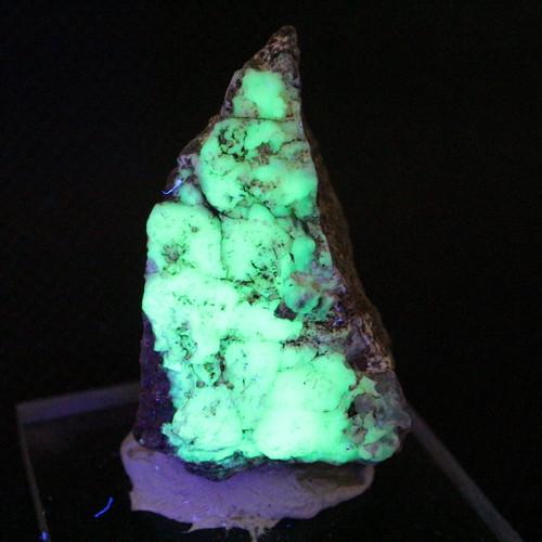 自主採掘!オパール  Opal  原石 13,4g WKS005 鉱物 天然石 パワーストーン