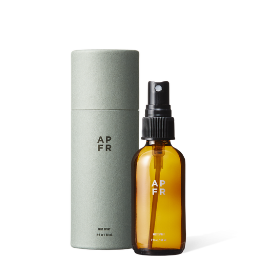 APFR / Room Mist Spray