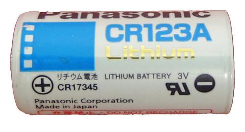 LBPB電池