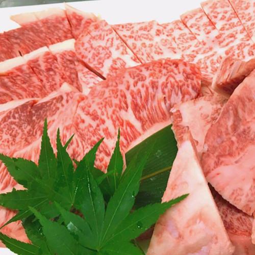 【金賞受賞】豊後牛肩ロース切り落とし(鉄板焼き&すき焼き用)約600g