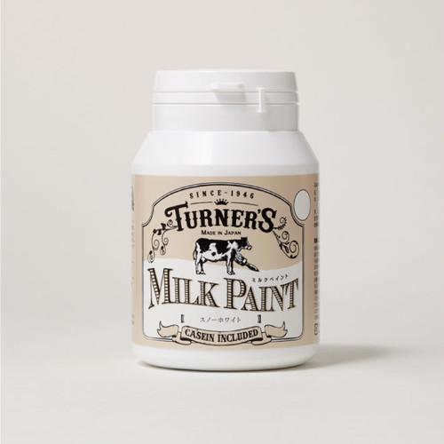 ターナー ミルクペイント 450ml 各色