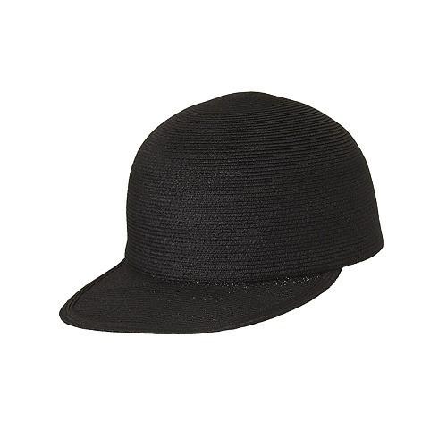 ADJUSTER CAP/black
