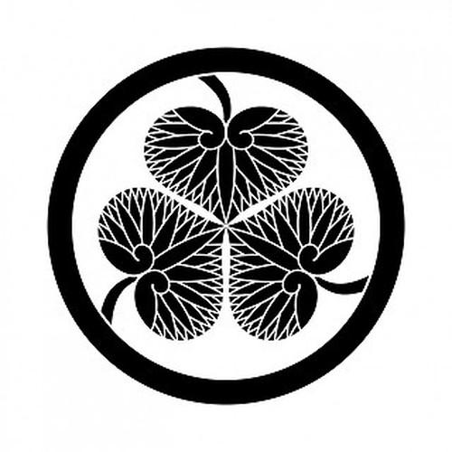 徳川葵(江戸初期) 高解像度画像セット