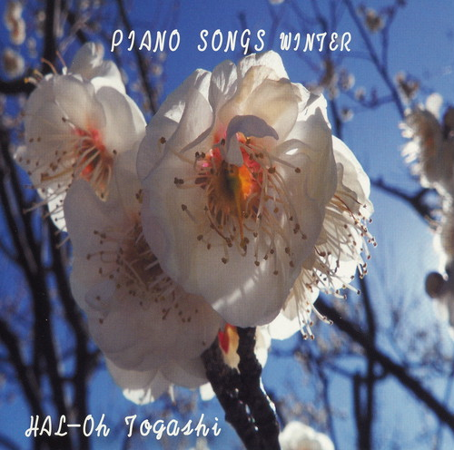 Piano Songs/WINTER