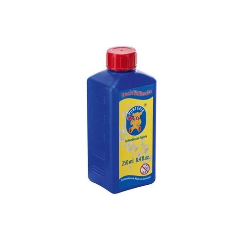 プステフィックス 補充液250ml