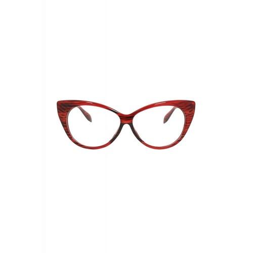 Collectif コレクティフ サングラス 眼鏡