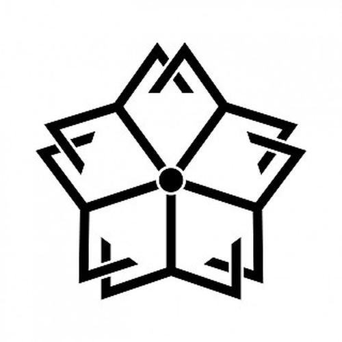 山形桜 aiデータ