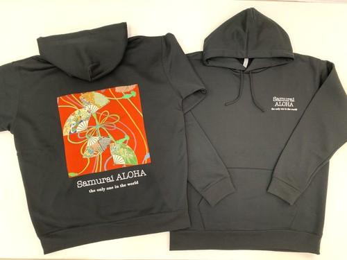 パーカー hoodies-3L_8215002