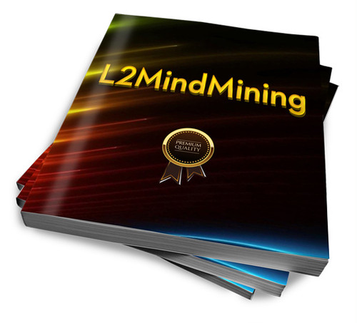 2級マインドマイニング・オンライン講座
