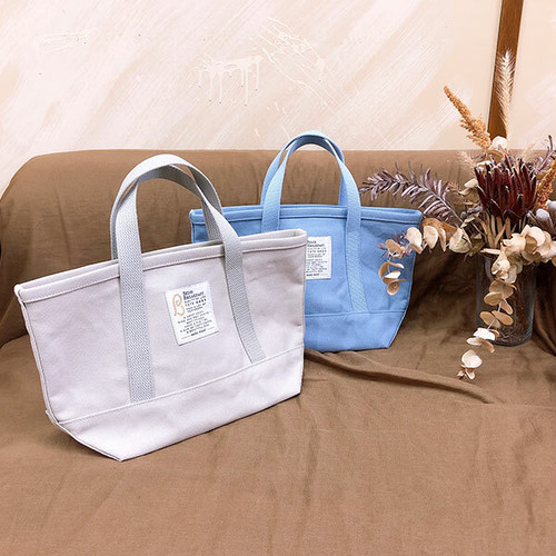 BED&BREAKFAST STANDARD TOTE BAG Small