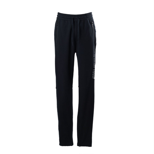 SY32 ZIP SWEAT PANTS(10003)