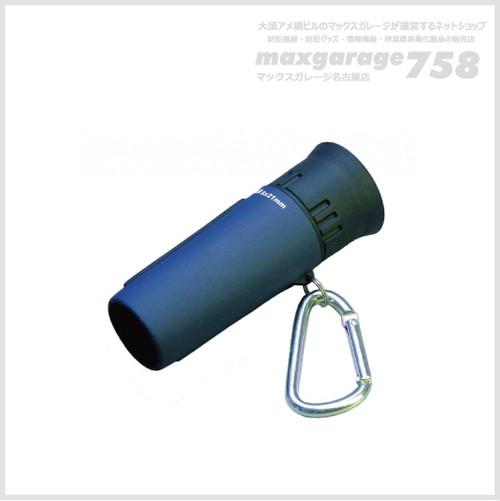 SD-80G  単眼鏡