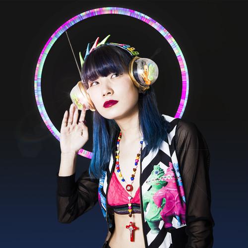 聖聖聖聖(CD Album2018)