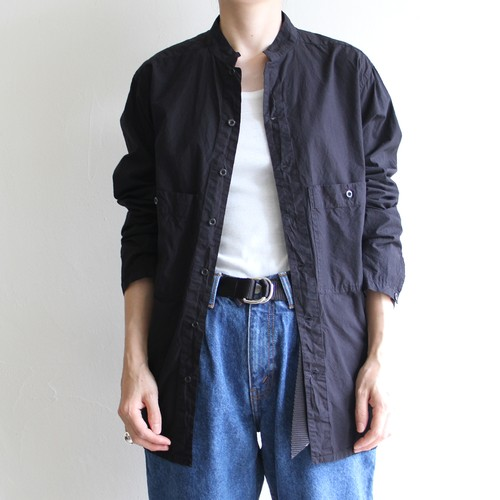 OUTIL  【 womens 】chemisier friminy