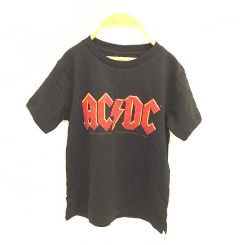 AC/DC / エーシーディーシー : T-SHIRTS