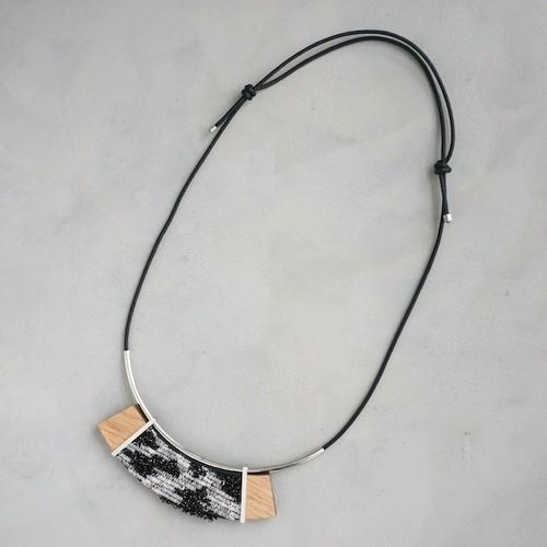 necklace A-NL16