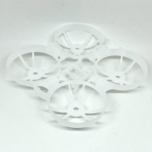 BETAFPV 75X 2-3S Whoop Frame WHITE