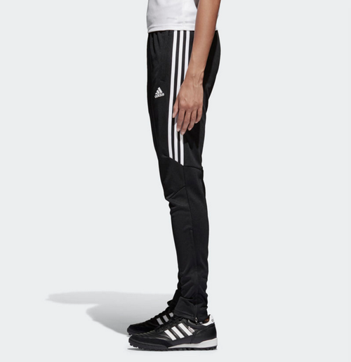 adidas performance Track Soccer Tiro 17 Training Pants