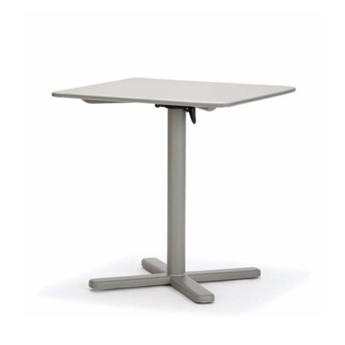 emu-DARWIN SQUARE TABLE-CM