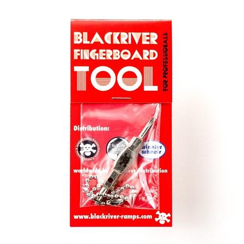 Blackriver Fingerboard Tool