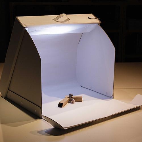 D-STUDIO β (LED 10個モデル)