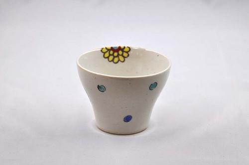黄花 フリーカップ