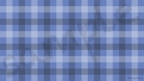 28-g-2 1280 x 720 pixel (jpg)