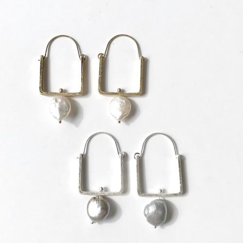 【再入荷】P1041 - Cool Pearl