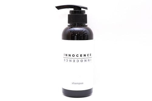 beep innnocence Shampoo 300ml