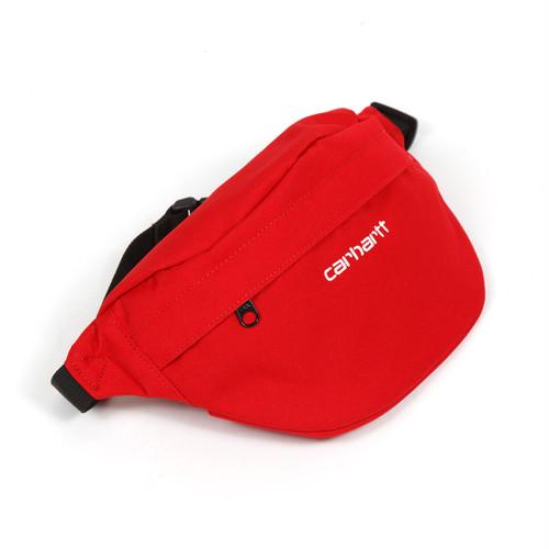 Carhartt/カーハート ペイトン ヒップ バッグ i025742