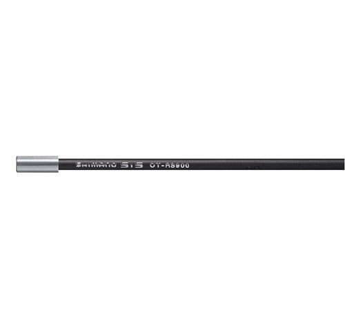 SHIMANO DURA-ACE R9100/9000 OT-SP41 w/OT-RS900 Road-Shift-Cable-Set